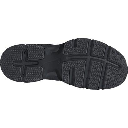 3c8366cd578 Nike Men s Lunar Fingertrap TR Training Shoes
