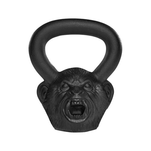 Onnit Howler 18 lb. (0.5 Pood) Primal Bell