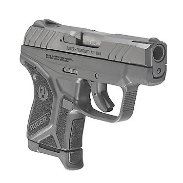 Ruger LCP II  380 ACP Pistol