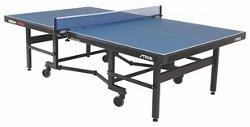 Stiga® Premium Compact Table Tennis Table