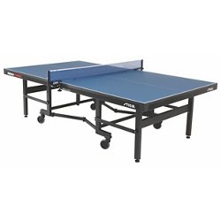 Stiga® Premium Compact Table Tennis Table