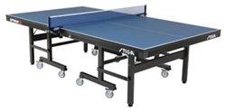 Stiga® Optimum 30 Table Tennis Table