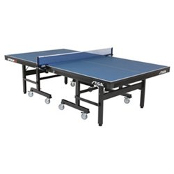 Stiga® Optimum 30 Table Tennis Table