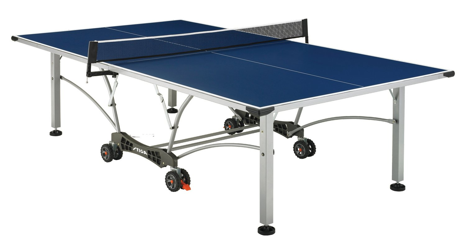Stiga® Baja Outdoor Table Tennis Table