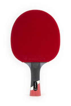 Stiga® ProCarbon Table Tennis Racket