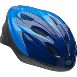 Youth Attack™ Bicycle Helmet