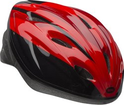 Bell Adults' Attack™ Bicycle Helmet