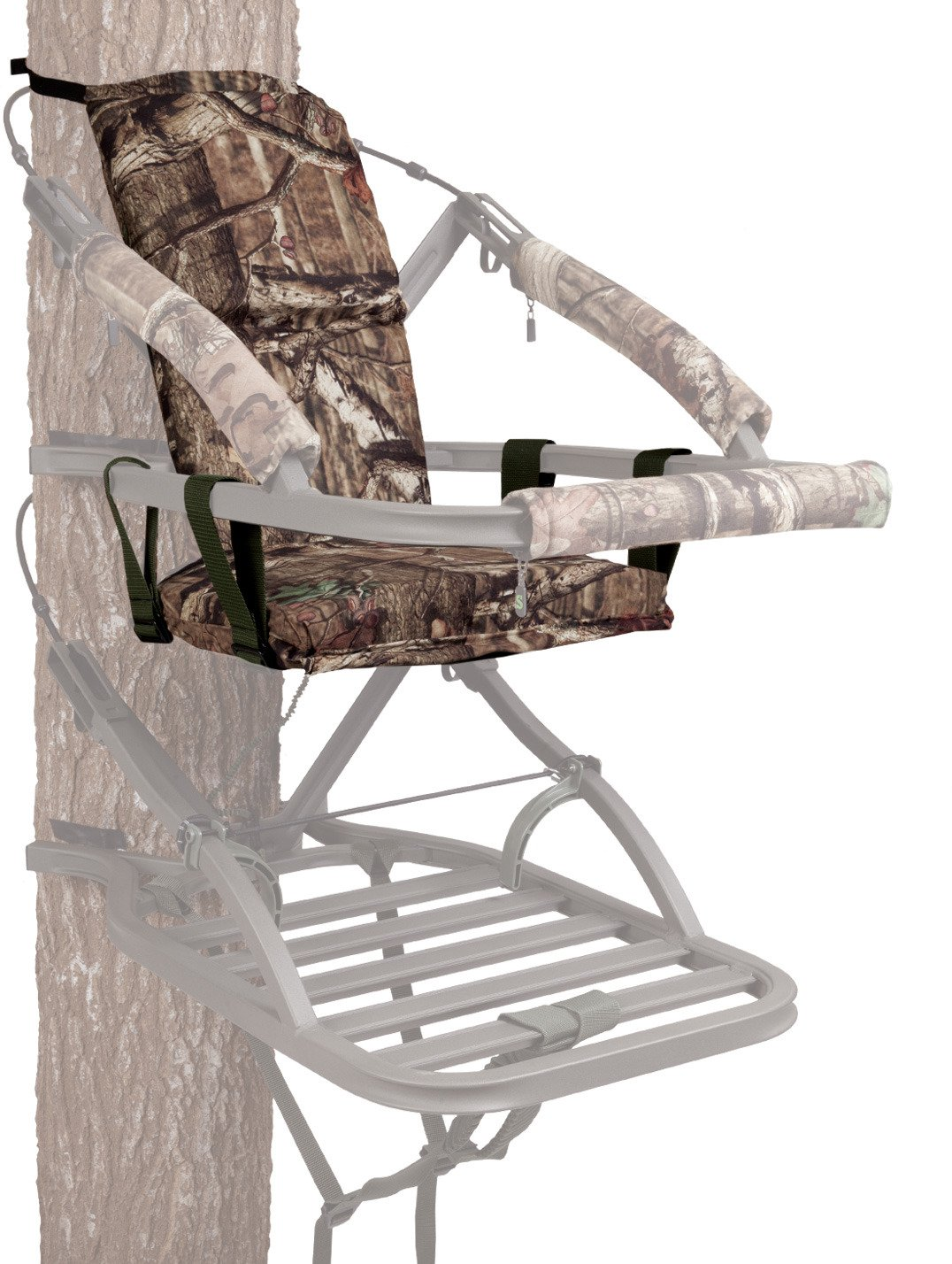 Tree Stand Accessories Academy