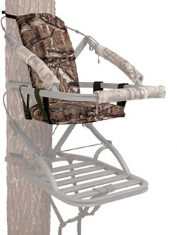 Universal Replacement Treestand Seat