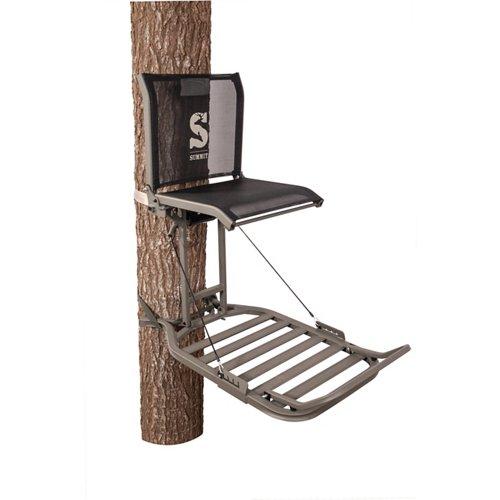 Summit rsxRaptor Hang-On Treestand