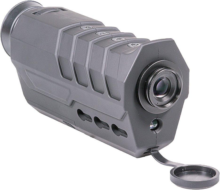 Firefield Vigilance 16 mm Digital Night Vision Monocular