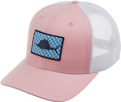 Men's PFG Mesh Snapback Ball Cap