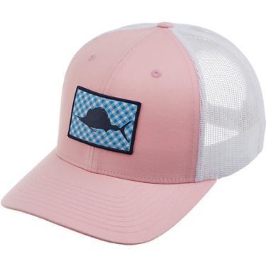 be263ccca2520e ... Columbia Sportswear Men's PFG Mesh Snapback Ball Cap. Fishing Hats.  Hover/Click to enlarge