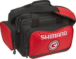 Shimano™ Baltica CCA Medium Tackle Bag
