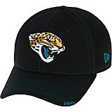 Men s Jacksonville Jaguars 39THIRTY Neo Cap Quick View. New Era 3666e4dbb