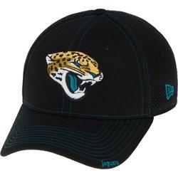 23dd90f88bd7b New Era Jacksonville Jaguars