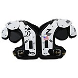 Douglas Adults' Standard Pro MR.DZ Shoulder Pad