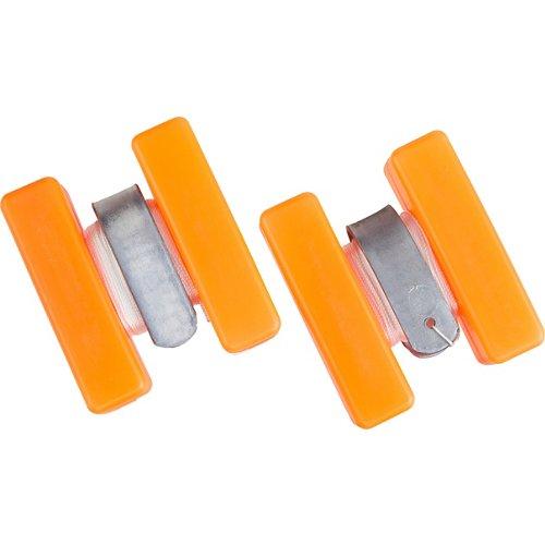 H2O XPRESS Marker Buoys 2-Pack