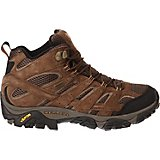5d244f21158 Men's Hiking Boots | Hiking Boots For Men, Waterproof Hiking Boots ...