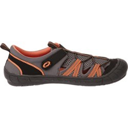 Kids' Backshore Water Shoes