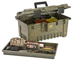 Plano® Large Field Box