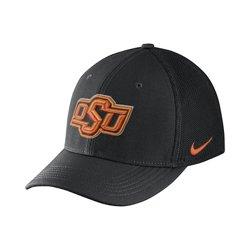 Nike Men's Oklahoma State University Classic99 Cap