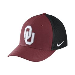Nike™ Men's University of Oklahoma Classic99 Cap
