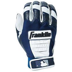 Adults' CFX Pro Batting Gloves
