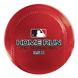 Home Run 17.5 oz. Training Baseball