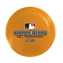 Home Run 12.5 oz. Training Baseball