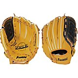 "Franklin Youth Field Master Series 10.5"" Baseball Fielding Glove"