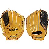 "Franklin Youth Field Master Series 10"" Baseball Fielding Glove"