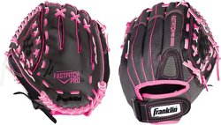 "Franklin Fast-Pitch Pro 11"" Softball Fielding Glove"