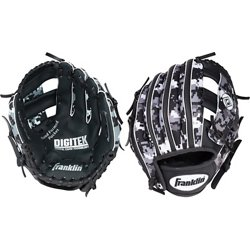 Youth RTP® Performance Series T-ball Glove