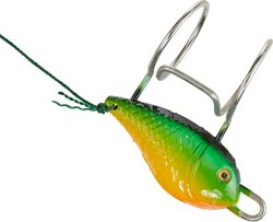 H2O XPRESS™ Lure Retriever
