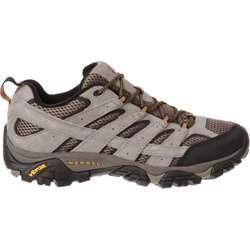 Men's MOAB 2 Vent Mother-of-All-Boots Hiking Shoes