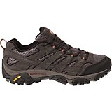 7f0ad2f772c2 Merrell® Men s MOAB 2 Mother-of-All-Boots™ Waterproof Hiking Shoes