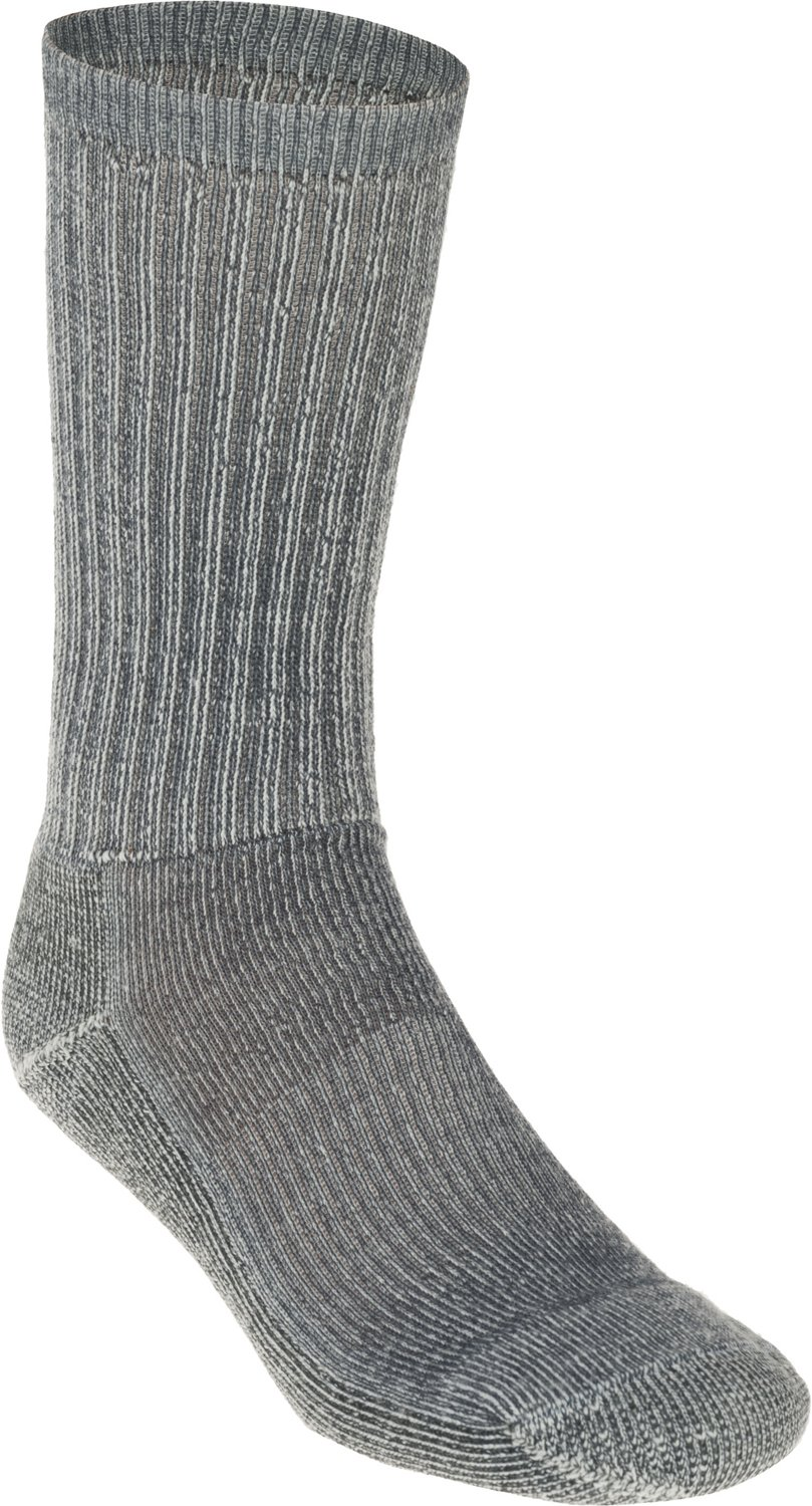 f254a19b1 Display product reviews for SmartWool Men's Hike Light Crew Socks
