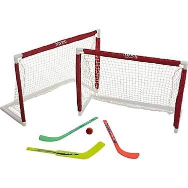 Hockey Goals & Nets | Hockey Nets, Mini Hockey Nets | Academy