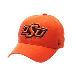 finest selection a6760 b6a1a ... sale mens oklahoma state university staple cap 43652 71926