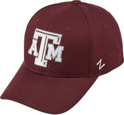 Zephyr Texas A&M Aggies