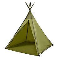 Kids' Camping