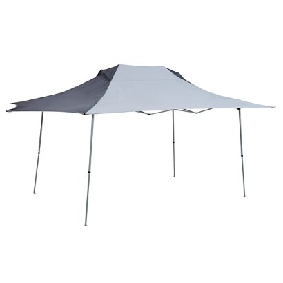 Magellan Outdoors 113 X 20 Wing Canopy