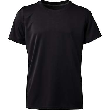 8b1bf1ed70 Young Boys' Shirts and T-Shirts | Academy