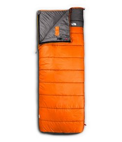 The North Face® Dolomite 40°F Mummy Sleeping Bag