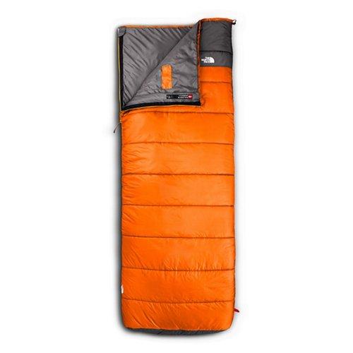 The North Face® Dolomite 40°F Mummy Sleeping Bag