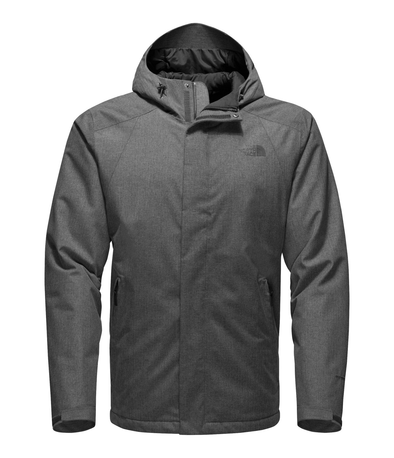 Display product reviews for The North Face Men s Inlux Insulated Jacket c15dd6c9686