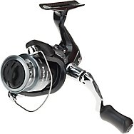 Fishing Reels by Shimano