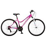 Schwinn Women's High Timber 26 in 21-Speed Mountain Bike