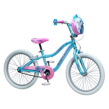a6d21ca0ff4 Schwinn Girls' Mist 20 in SmartStart Bicycle | Academy